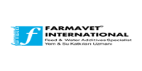 Farmavet İnternational